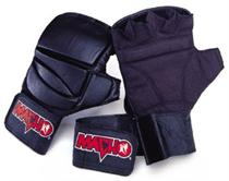 Power Hands Bag Gloves